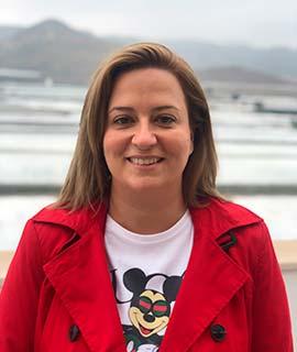 María Teresa Navarro Ruiz